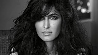 Katrina Kaif's journey towards success