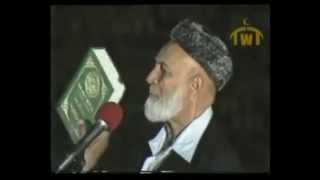 Ahmed Deedat Answer feat Nouman Ali Khan – Why should we consider Prophet Muhammad as the Greatest