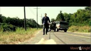 Parker (2013) - Official Trailer