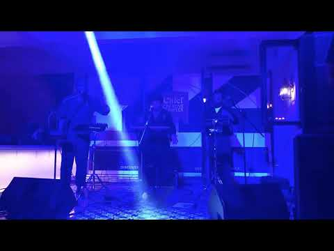 Download  DEKAT - Machete Live at Chief Creative Complex Gratis, download lagu terbaru