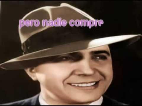 Carlos Gardel   Cuesta Abajo
