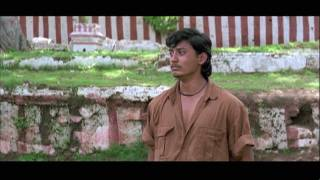 Thiruda Thiruda | Tamil Movie | Scenes | Clips | Comedy | Rasathi Song