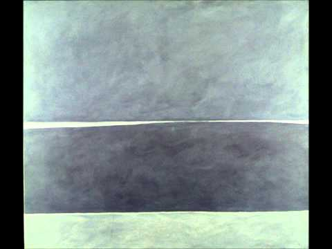 Edgard Varèse - Nocturnal video