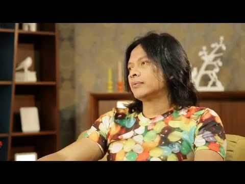 Love Birds - Armand & Dewi Gita (part 1 Of 5) video
