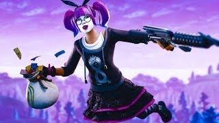 How I made $500 Eliminating Fortnite Players...