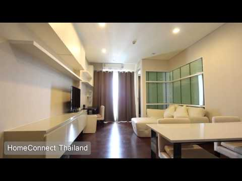 1 Bedroom  Condo for Rent at Ivy Thonglor PC004794
