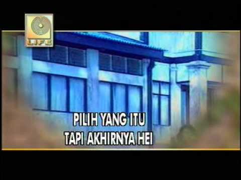 Pilih Pilih Tebu- Eddy Silitonga video