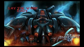 Pest Control - StarCraft II Wings of Liberty Episode 4