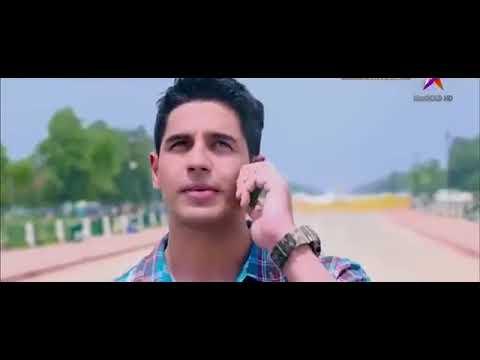 Aiyaary 2018 Hindi Movie Full HD  Sidharth Malhotra   Rakul Preeth Singh   Manooj Bajpayee   YouTube thumbnail