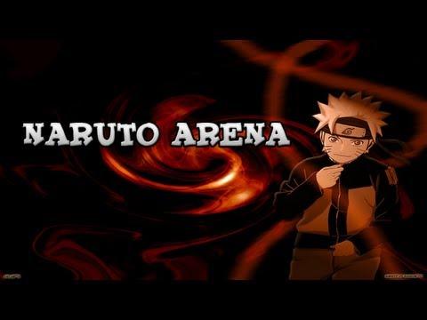 Naruto 673 Naruto 673 Page 1  Nine Anime