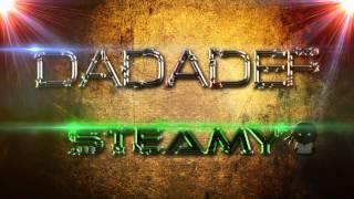 Dadadef - Steamy (Original Mix)