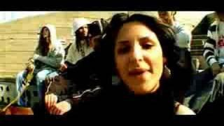 Pato ft. Nio - Bort Med Det Gamla