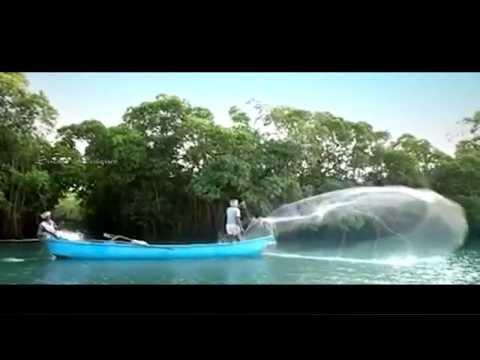 Tamilnadu Tourism 2014