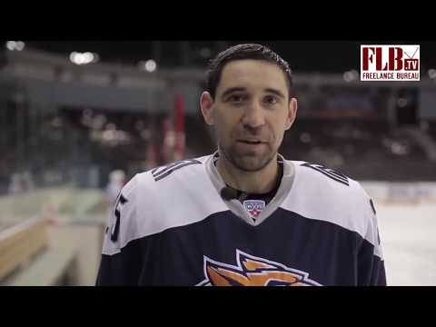 Хоккейная мафия против Даниса Зарипова. Кто заинтересован в дисквалификации лучшего хоккеиста КХЛ?