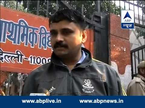 Delhi Polls: Voting Gokalpur Assembly Seat