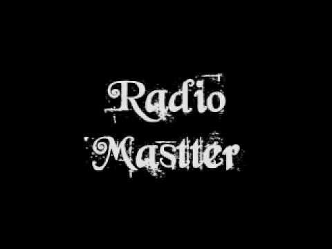 programa de radio - RADIO MASTTER