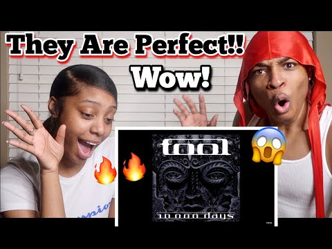 Tool - The Pot (first Reaction!) Wow It& 39;s Perfect!🔥🔥