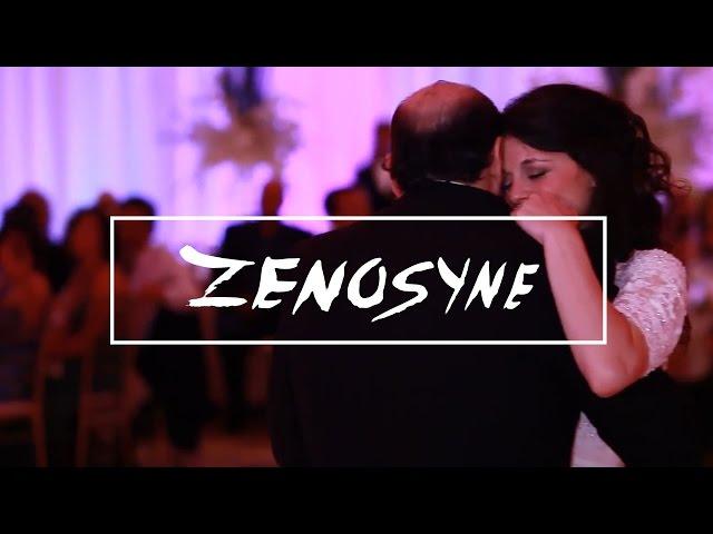 Zenosyne: The Sense That Time Keeps Going Faster