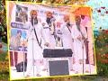 Mela Goindwal Sahib 2017 Vill Banian Part 19 mp3