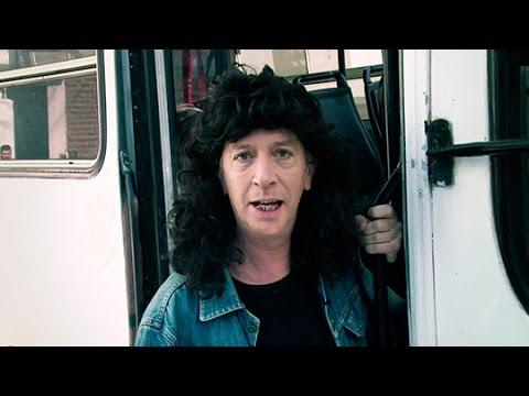 Ojotas Locas - Peter Capusotto y sus videos - Temporada 10