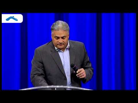 Tu año milagroso - Profeta Kevin Leal (Casa de Dios)