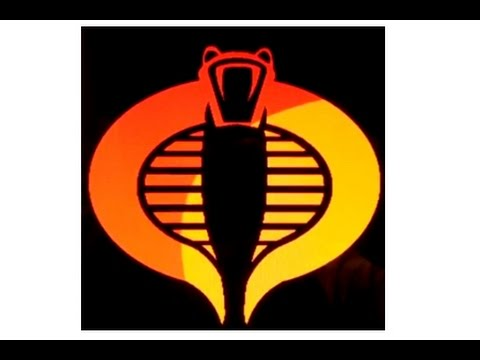 Cobra Black Ops 2 Black Ops 2 Emblem Cobra