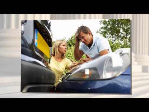 Car Accident Injury Compensation | Warrenton, VA - Dulaney, Lauer & Thomas LLP