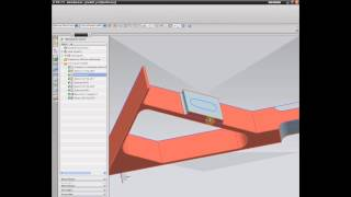 Siemens NX7.5 Exercise16 part3