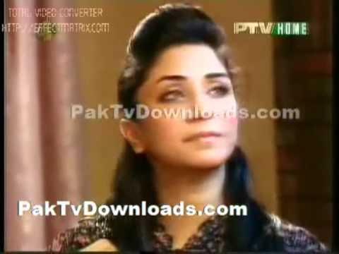 Promo Ghar Ki Khatir video