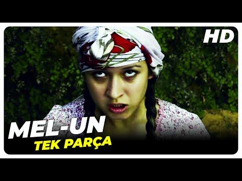 Mel-Un - Türk Filmi