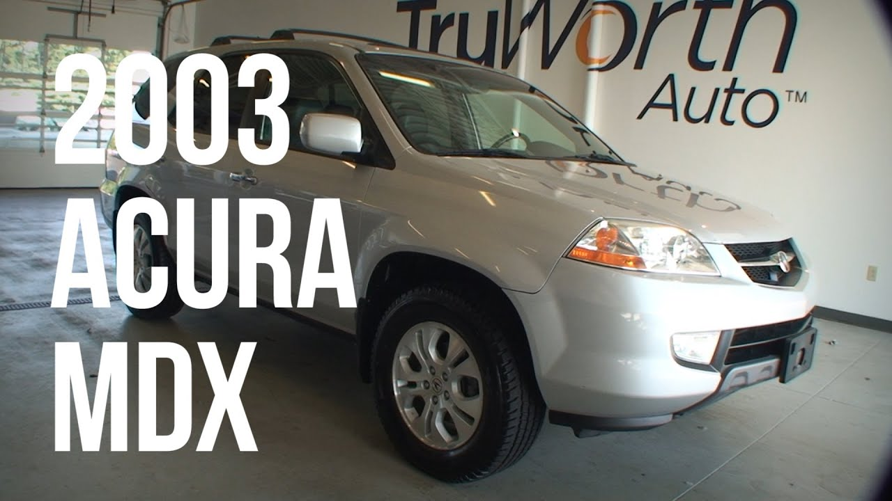 2003 acura mdx owners manual rh bouwbedrijfdezeewering nl acura mdx 2003 repair manual download manual de acura mdx 2003 en español
