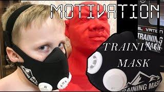 Motivation sport / Мотивация спорт