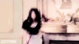 Selena Gomez // Beautiful Disaster