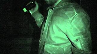 Paranormal Inquiries 3x01 - Castello di Paderna