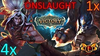 Mqdefault Odyssey Malphite Video Search Results
