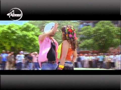 TERE NAA DA TATTOO MERI BAHAN TE BY DILJIT HQ PUNJABI SONG 2011...