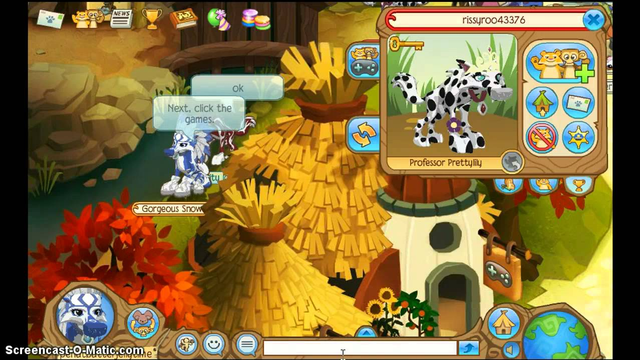 Animal Jam Where Is Pillow Room : AJG: Animal Jam Dance on top of Pillow Room Glitch! - YouTube