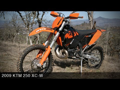King Acura on Art Design  2009 Ktm Dirt Bikes