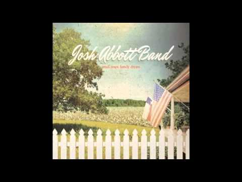 Josh Abbott Band - Ill Sign About Mine