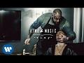 ATMO music - Vlny (2017)