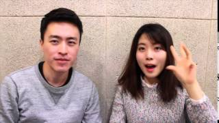 Video clip Giải đề thi Đại học môn Tiếng Việt năm 2015 của Hàn Quốc(15년도 수능베트남어 풀어보기)