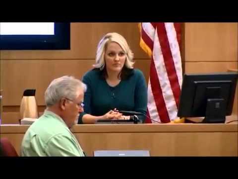 jodi arias trial day 11 exgirlfriend testifies no