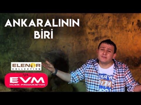 Başkentli RESUL ANKARALININ BİRİ (E.V.M Müzik Prodüksiyon) 2014