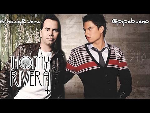 Al Son Que Me Toquen Bailo/ Jhonny Rivera y Pipe Bueno [Prev]