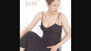 Watch Stacey Kent Dream Dancing video