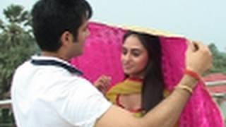 Ek Hazaaron Mein Meri Behna Hain Star Plus Jeevika and Viren's BIG WEDDING