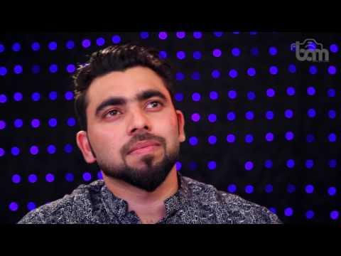 Musically Yours Lekha Ajay EPISODE 15 FULL Singer MUJEEB UPPALA