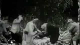 Watch Eudora The Astronauts Wife video