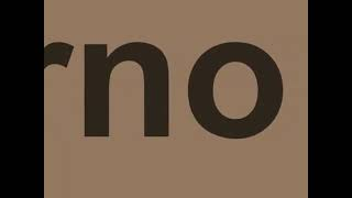 Ron Jeremy - Dick Dagger's Theme