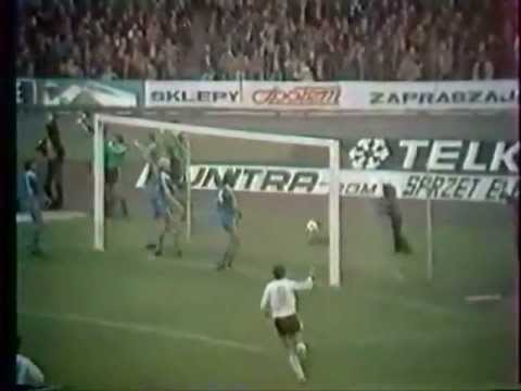 legendary-polish-football-part-i.html